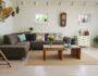 come-ottimizzare-gli-spazi-in-casa