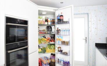 come-organizzare-il-frigo