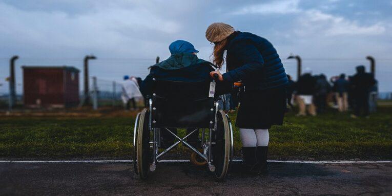 casa-confortevole-accessibile-disabili